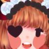 Sefuku's avatar