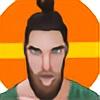 Seg0Art's avatar