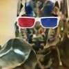 SEG2K14's avatar