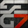seg7's avatar