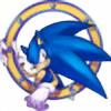 Sega-Artist712's avatar