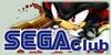 SEGA-CLUB-DA