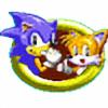 Sega-Saga's avatar