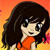 Sega321's avatar