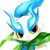 segaboydoesmpaint's avatar