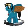 segaby-flamging's avatar