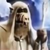 Segadordelinks's avatar