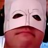 Segafan10's avatar