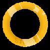 segafan12's avatar