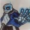 SegaFan1998's avatar