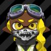 Segafan2244's avatar
