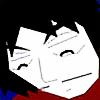 segafan89's avatar