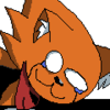 segafangamer's avatar