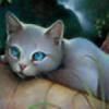 SegaGameCube123's avatar