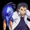 SegaGenesis4100's avatar