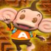 SegaGirl156's avatar
