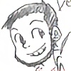 segagogoart's avatar