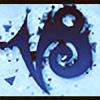 segagreg's avatar
