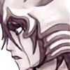 Segaia's avatar