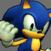 segajosh3's avatar
