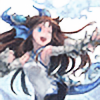 segamarklll's avatar