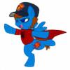 segamarvel's avatar