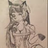 SegaMaster97's avatar