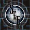 SEGames's avatar