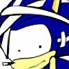 SEGAMew's avatar
