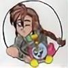 Segamonsaga's avatar
