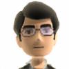 segarcadia's avatar