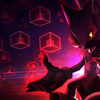 SegaSapphire1's avatar