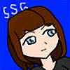 SEGASpiritGirl's avatar