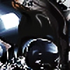 segd75's avatar