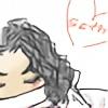 Segda's avatar