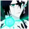 segeni's avatar