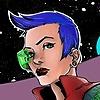 seggleston's avatar