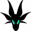 Seghs's avatar