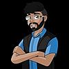 SEGLDRAWS's avatar