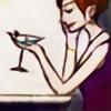 segni's avatar