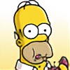 segobebek's avatar