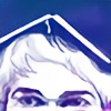 Segomichoco's avatar