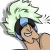 SegoSama's avatar