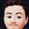 segoviart's avatar