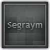 Segraym's avatar