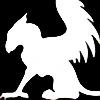 Segreant's avatar