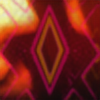Segregat0's avatar