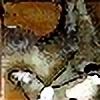 segroeg's avatar
