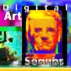 segubs's avatar
