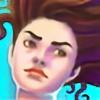 Segundus's avatar